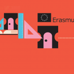 Starting Out with Erasmus+ School Education