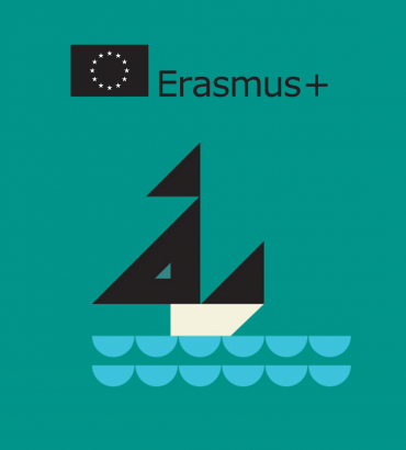 Starting out with Erasmus+ Vocational Education and Training