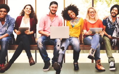 Erasmus+ Organisation ID