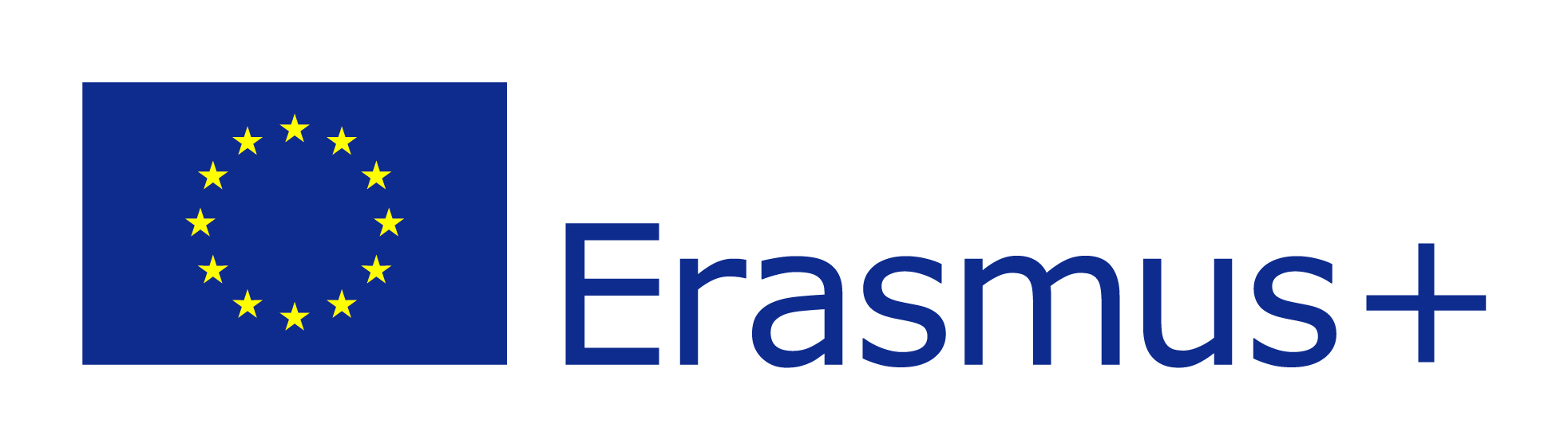 Erasmus+ in Ireland
