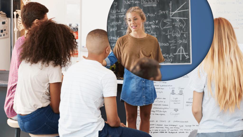 Erasmus+ School Education