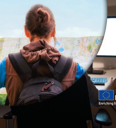 Erasmus+ Deadlines 2021