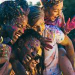 Visit the Erasmus+ 2021-2027 landing page!