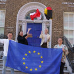 Erasmus+ and European Solidarity Corps Programmes 2021-2027 National Launch